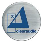 Revistas Clearaudio
