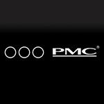 Vídeos PMC