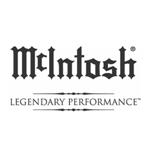 Precios McIntosh