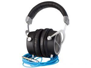 Auriculares McIntosh MHP1000