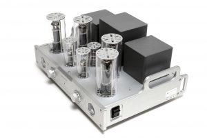 Allnic Audio Labs