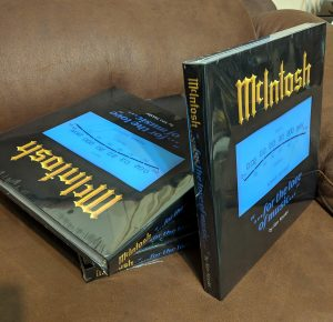 Libro de McIntosh