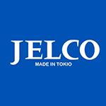 Revistas Jelco