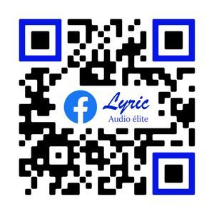 Facebook Lyric Audio Elite