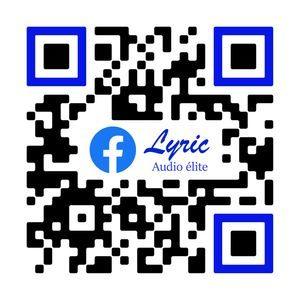 Facebook Lyric Audio Elite
